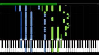 Valence Infinite - Piano Transcription.mp3