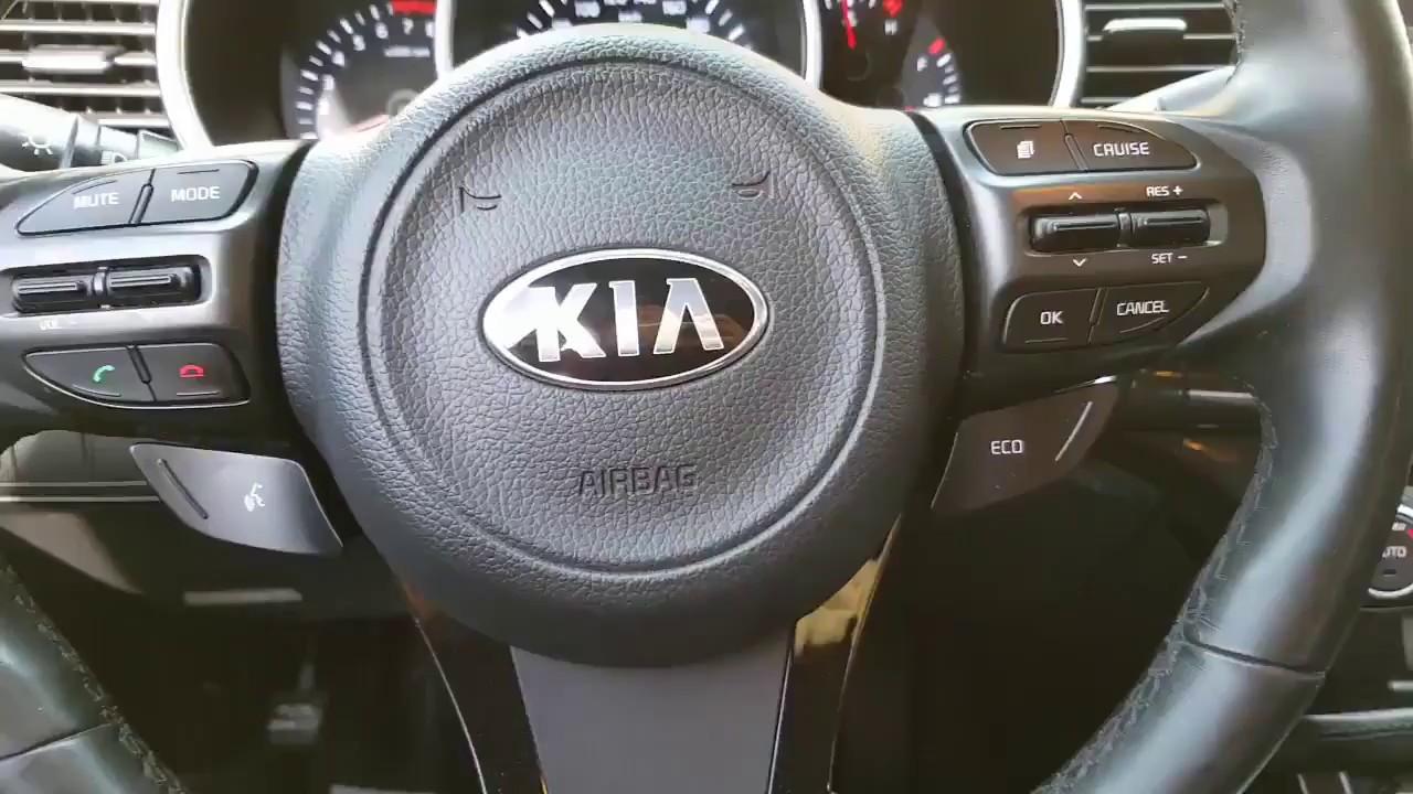 Завод KIA в Словакии // АвтоВести 159 - YouTube