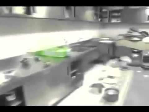 فيديو منزل عبد الله السنوسي يد اليمنى للقذافي thumbnail