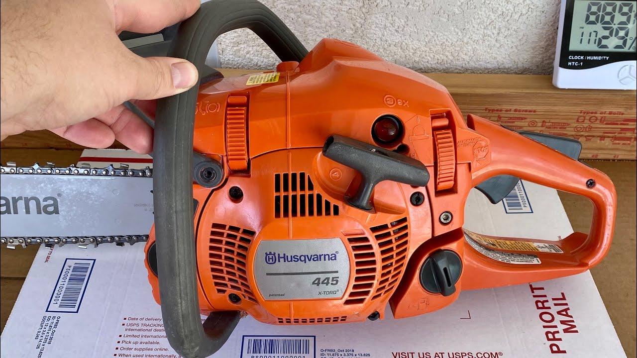 Chainsaw Parts Home & Garden Carburetor Carb For HUSQVARNA E E E CHAINSAW