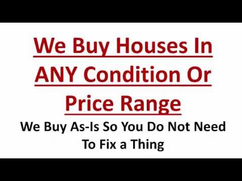We Buy Houses Albuquerque (888) 699-0399 | Sell House Fast Albuquerque NM