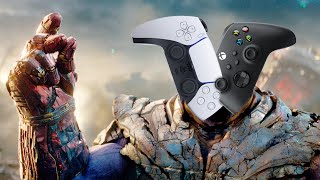 5 Things That Could Go Extinct With PS5 & Xbox Series X