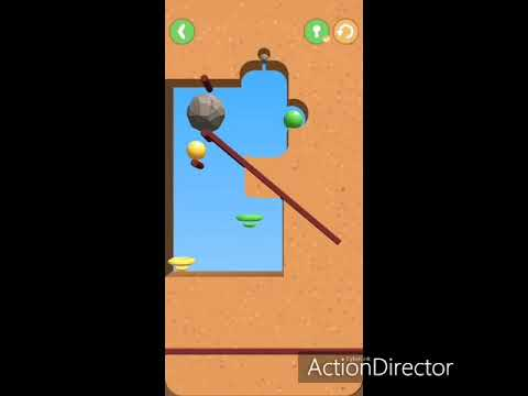 Download Dig This (Dig It) 100-15 Chapter 100 SUNSHINE Level 15