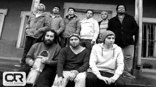 Culto Reggae - Amor del bueno