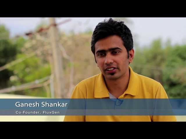 Building an Embedded Renewable Energy Performance Monitor for Rural India - YouTube