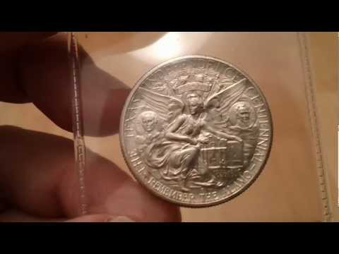 Coin Roll Hunting Rare Errors & Varieties - Investment Silver Bullion Acquisitions