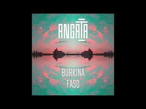 Angata - Burkina Faso