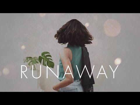 Lala Karmela - Runaway Ft. Dennis Junio (Official Lyrics Video)