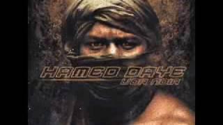 Hamed Daye feat. Passi & Tony Truand (2001)