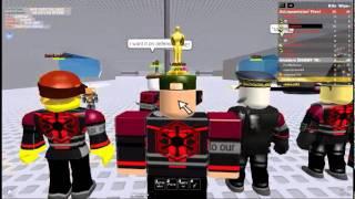 cgagj98's ROBLOX video