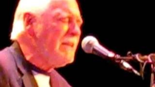 Watch Procol Harum Roberts Box video