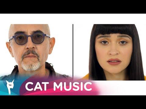 Taxi – Supradoza de dor ft. Irina Rimes