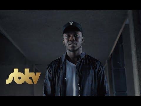 Lex   Money #GE2017 [Music Video]: #SBTV10