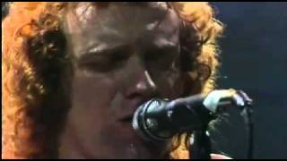 From Live in Dortmund 12/19/1981. The ending is cool. http://wichit...