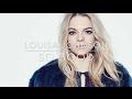 Louisa Johnson - So Good // Instrumental // Lyrics In Description