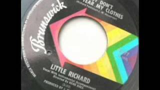 little richard_baby don