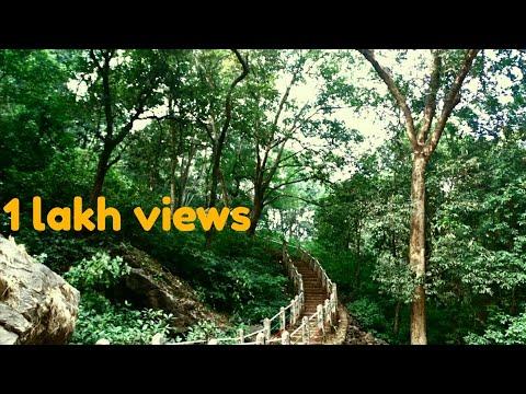 Chhattisgarh Ka Shimla- Mainpat