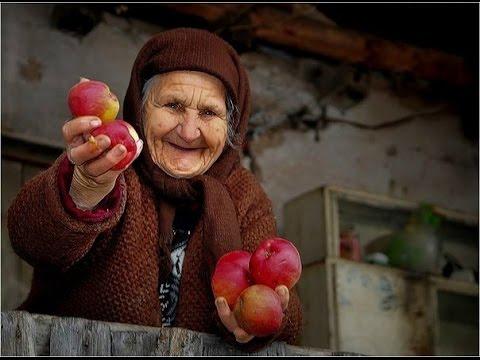 о доброте людей фото