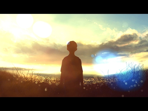 1-Hour Beautiful Music Mix | Beautiful Daydreaming Piano Music ♫