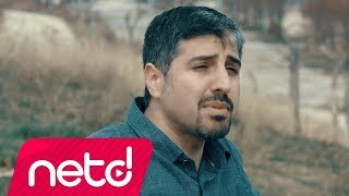 Levent Canımoğlu - Ne Yapsam Ne Etsem