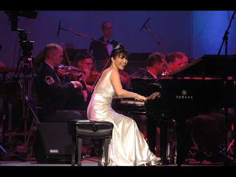 Keiko Matsui - Overture For The City
