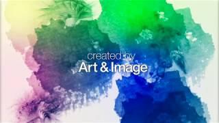 Открытые уроки в Институте Art & Image