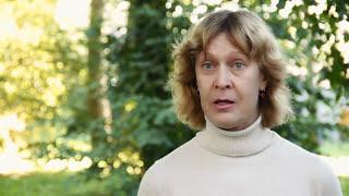 История саентолога: Тамара Печурина, преподаватель