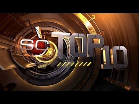 Download TSN   Top 10 Super Bowl Plays