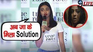 Radhika Apte 20 साल की उम्र से ही करती आ रही हैं इस परेशानी का सामना   Rahika Apte Problems