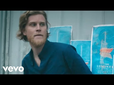 LumineersVEVO