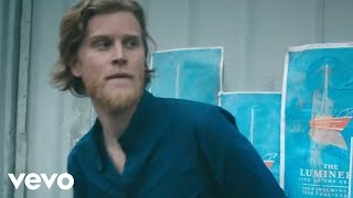 Download The Lumineers - The Ballad Of Cleopatra Mp3 and Videos