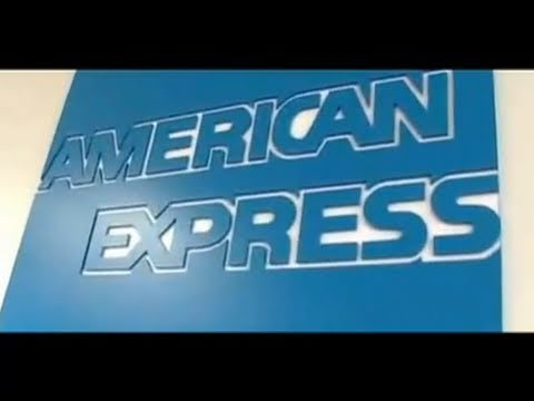 American Express Customer Service Center - Why You Should Take Notice