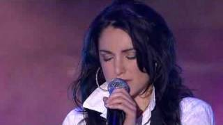 Watch Natalie Gauci Nobody Knows video
