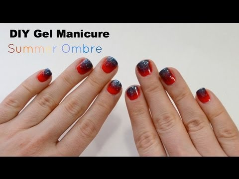 how to get red nail varnish out of carpet