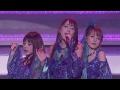 Popular Videos - Dream Morning Musume