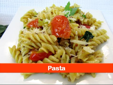 Pasta without sauce recipeitalian pasta recipesquick easy veg pasta without sauce recipeitalian pasta recipesquick easy veg dinner lunch food lets be foodie forumfinder Images