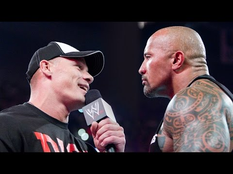 5 Backstage beefs that rocked WWE