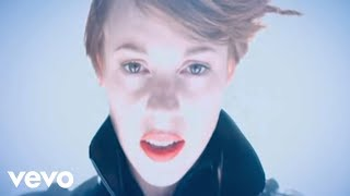 La Roux - In For The Kill thumbnail