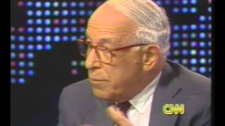 Larry King Live – UFO Crash at Roswell
