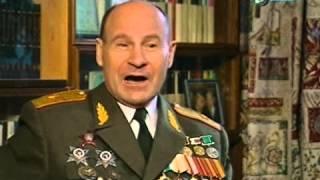 BBC - Битва за Чернобыль
