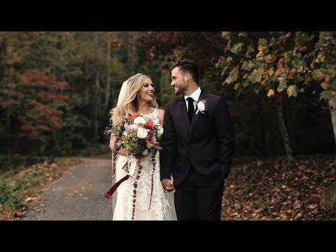 vineyards-at-betty's-creek-wedding- -destination-wedding-film- -north-carolina-wedding-venues