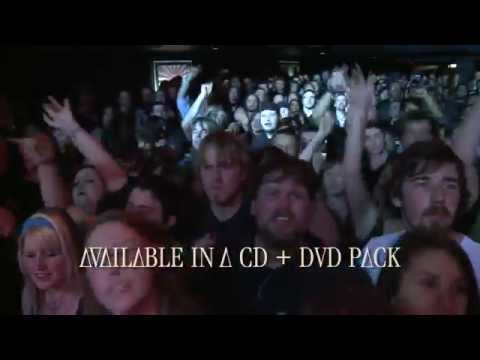 DEVILSKIN: Live At The Powerstation (Official Preview)