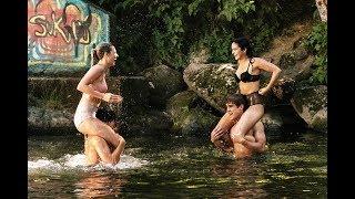 Trailer Novo Riverdale | 3 temporada