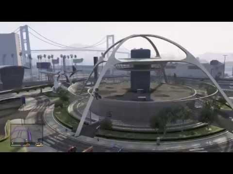 Grand Theft Auto V - Download