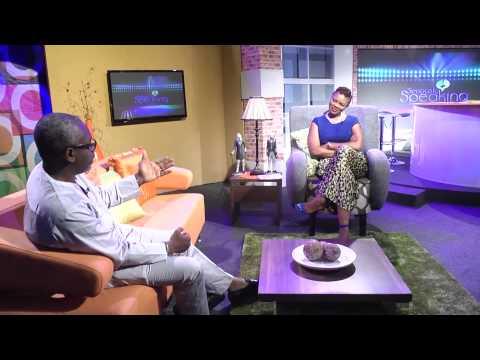 The Nigerian Legislature and Bill | Seriously Speaking With Adesuwa