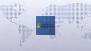 Nueva red de transporte de Santander