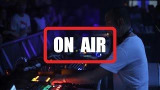 KiNK - Live at ZeeZout – Undercurrent, Amsterdam