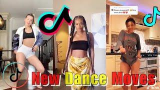 Best of (In my Maserati) Tiktok Dance Challenge - New Dance moves October 2020