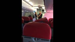 Video In-Flight entertainment on AirAsia takes new flight! download MP3, 3GP, MP4, WEBM, AVI, FLV Juli 2018