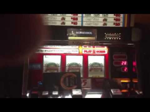 Slot Winner,,,IMG_0003.MOV